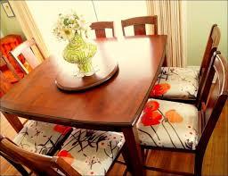 kitchen orthopedic car seat cushions dining chair covers target in dining room chair covers target
