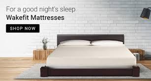 S On Bedroom Furniture Sets Furniture Store Online Buy Furniture Online At Best Prices In