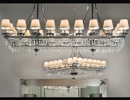 cool luxury chandeliers luxury chandeliers brands modern style decoration silver hinging light interesting