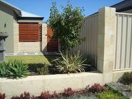 limestone retaining walls 0431 526 649