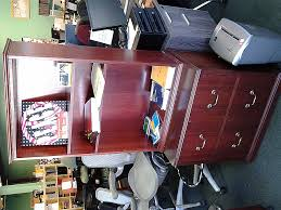 tops office furniture. Office Furniture La Porte Tx Unique Tops Texas Fice Products \u0026 Supply Used And New R