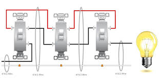 triple light switch wiring diagram hostingrq com triple light switch wiring diagram 2 way lighting circuit uk lighting xcyyxh