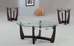 Best 25 Round Glass Coffee Table Ideas Pinterest Ikea Living