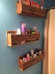 diy bathroom wall storage. Contemporary Bathroom Bathroom Wall Storage Shelves Interesting DIY To Increase Your Space 5   Whenimanoldmancom Bathroom Wall Shelves And Storage Mounted Towel  Intended Diy O