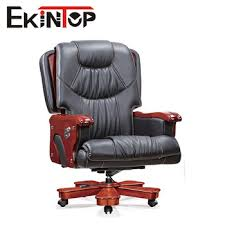 luxury office chair. luxury executive italian leather swivel chair office specification