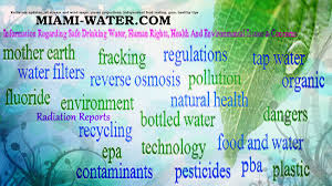 cover water miami water filter systems