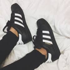 adidas shoes for girls superstar black. black and white adidas superstars shoes for girls superstar