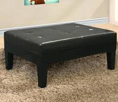 medium size of ottoman with pull out tray coffee table nested ottomans decorating seating uk cocktail or blue cock