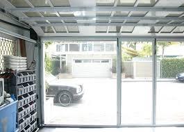 compact garage door login sign up to craftsman garage door opener 3 function compact remote