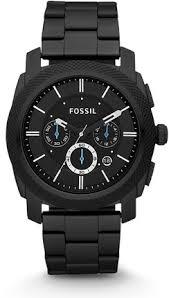 <b>Часы Fossil FS4552</b> купить в интернет-магазине, цена и ...