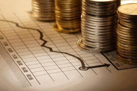 Инвестиция курсовая работа