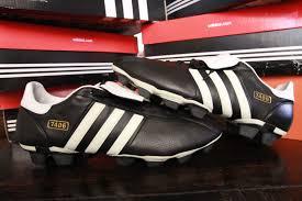 adidas 7406. vtg adidas 7406 trx fg soccer cleats 12 adipure iv iii ii copa mundial 11pro s