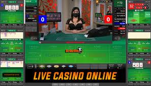 images?q=tbn:ANd9GcRv XnVj7lATdWcHAZT6sikA3 ntVwlm0ghcg&usqp=CAU - Situs Bermain Casino Online Terlengkap