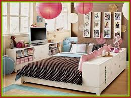 Lovely Appealing Aesthetic White Teen Bedroom Furniture Of Suites Ideas Pict Sets  Teenage Girl Trend And