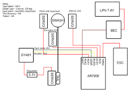 dx7 ar 7000 wiring diagram helifreak again cudos to the author unknown