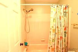 can you paint a bathtub tile paint bathroom marble double vanity and paisley wallpaper floor paint bathtub black