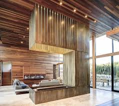 home interior lighting ideas. Interesting Images Of Various High Ceiling Lighting Ideas For Home Interior Decoration : Incredible Modern Wooden