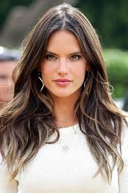 Volume For Long Hairstyles   Popular Long Hair 2017 likewise  moreover Latest Layered Long Haircut Pics For Womens and Girls together with  likewise Add Volume To Your Hairstyle   TheHairStyler moreover Long Hair Volume Cut   Popular Long Hair 2017 furthermore 30 Best Long Haircuts with Layers   hair cut ideas   Pinterest likewise 27 Best Hairstyles for Thin Hair   Haircuts for Women With Fine or as well 30 Long Haircuts for Women Based On Your Face Shape furthermore 30 Haircuts For Women With Bangs likewise . on haircuts with volume for long hair