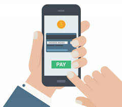 News Payments Mobile How Can Prevent From Yesterday's Payment Being Week Publishing