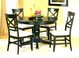 Ikea Dining Room Ideas Awesome Small Dinner Set Charming Decoration Dining Room Table Modern Sets