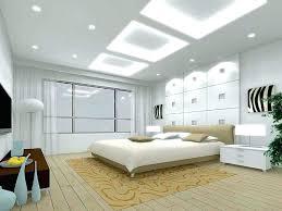 bedroom recessed lighting. Recessed Lighting For Bedroom Retrofit Ceiling Lights Ideas Inset .