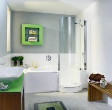 Tiny Bathrooms Designs How To Decorate Small Bathroom Bathroom Design Bathroom Remodel