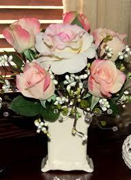 office floral arrangements. master bedroom floral arrangement home office arrangements p