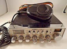 road king mic radio communication uniden pc76xlw professional weather cb radio telex turner road king 56 mic