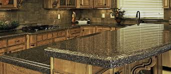 the granite countertop do s and don ts