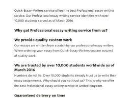 high school essay topics writing prompts org creative writing essay topics for high school students