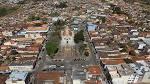 imagem de Paraisópolis Minas Gerais n-3