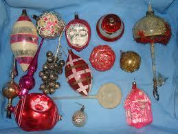 jewelbrite vintage plastic christmas ornaments vintage christmas. Google  Image Result for wwwvintagetoysil 33FJqhqo