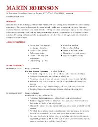Real Estate Agent Resume Description 100 Real Estate Agent Resume