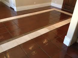 so don t wait contact procare surface steamer today and hire the best in the business to take care of your home