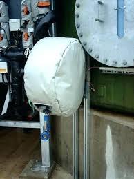 garden hose cover valve