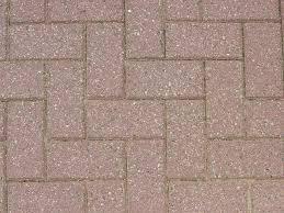 Brick Patio Patterns Classy 48 Brick Patio Design Ideas 48 Is Stunning