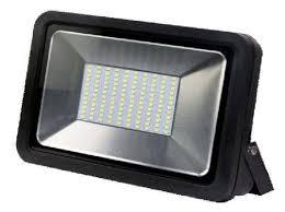Светодиодный <b>прожектор</b> ASD/<b>LLT</b> 70W <b>СДО</b>-<b>5</b>-<b>70</b> купить в ...