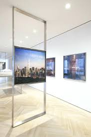 natural light bulbs for office. Our 432 Park Avenue Sales Gallery Designdbox 2012 Working Office No Natural Light Lamp Bulbs For O