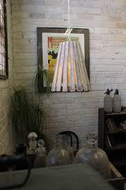 cottage pendant lighting. coasttimberpendantlightinbeachinterioror cottage pendant lighting t