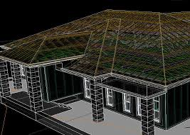architectural engineering models. A BIM Model Of An Urban Dwelling. Picture Sourced From Wikepedia Author Aadbuild. Architectural Engineering Models T