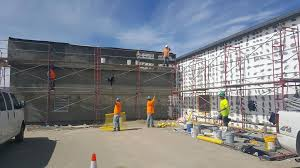 Image result for Quality Stucco West Inc