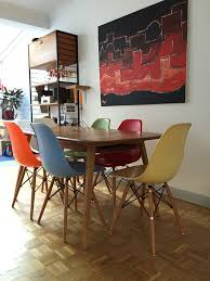 dining rooms ercol table