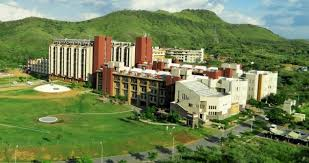 Image result for niit university
