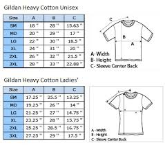 Unisex Cotton T Shirt Size Chart The Complete Works Of Shakespeare T Shirt Good Tickle Brain