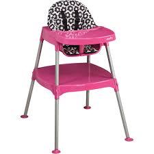 Departments Evenflo Marianna Convertible 3-in-1 High Chair - Walmart.com