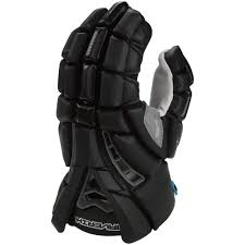Maverik M4 Gloves Size Chart Amazon Com Maverik Rome Lacrosse Gloves Sports Outdoors