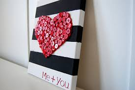 diy canvas wall art ideas the new way home decor canvas art ideas to cheer up the room