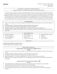 Financial Advisor Assistant Sample Resume Awesome Financial Advisor Resume Samples Entry Level Finance Resume Samples
