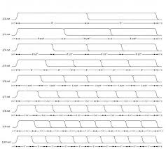 8 tab template 10 tab divider template rome fontanacountryinn com