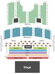 The Hottest San Antonio Tx Event Tickets Ticketsmarter